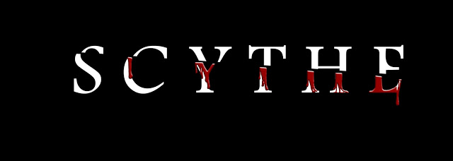 scythe banner