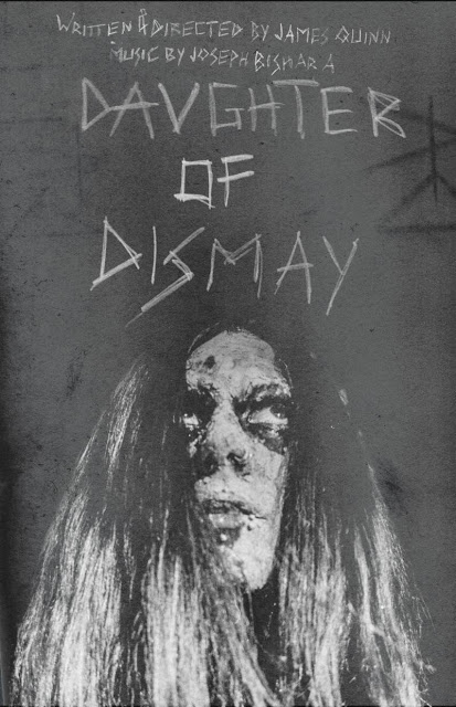 daughters of dismay image