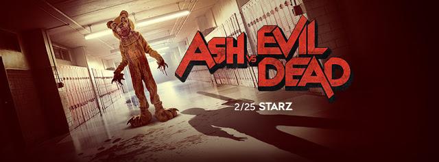 ash vs evil dead banner header