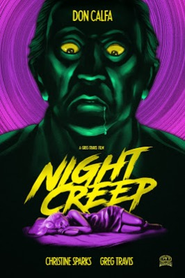 night creep image