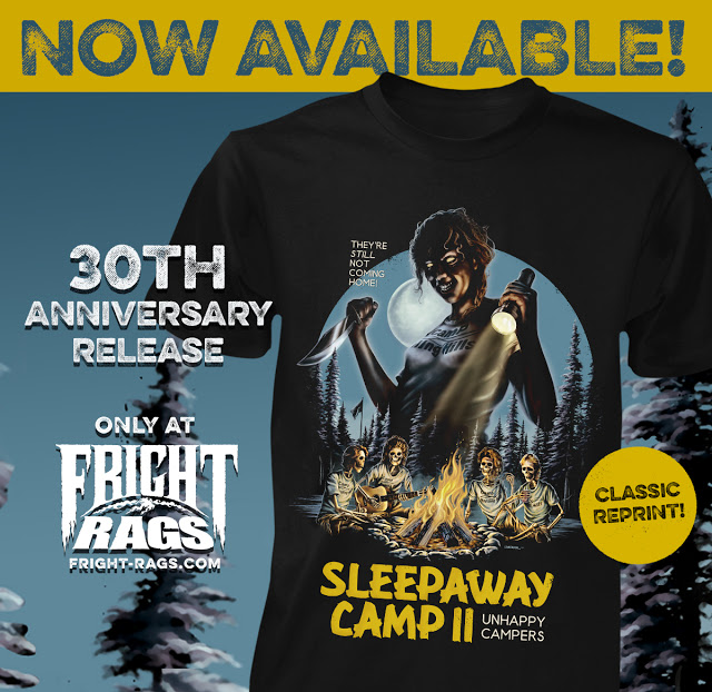 fright rags apparel image