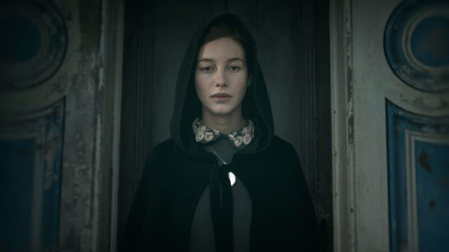 the lodgers image