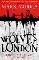 Wolves of London