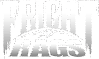 Fright Rags banner