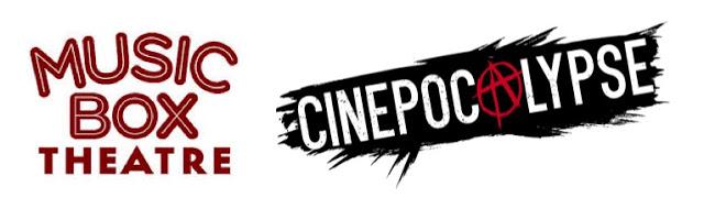 cinepocalypse banner image