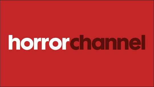 horror channel image