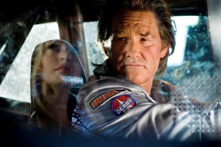 image from Death Proof