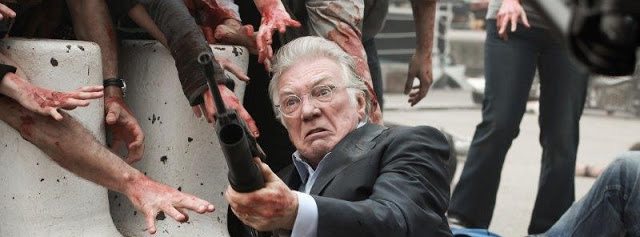 Cockneys v zombies image