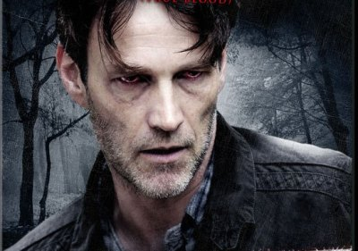 Image of Stephen Moyer