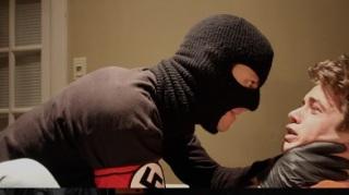 Hate Crime image