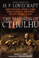 Madness of Cthulhu