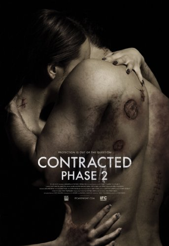 contracted phase 2 poster