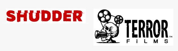 Shudder and Terror Films Image