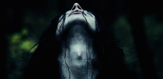 Lords of chaos image