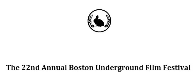 Boston Underground Film Festival image