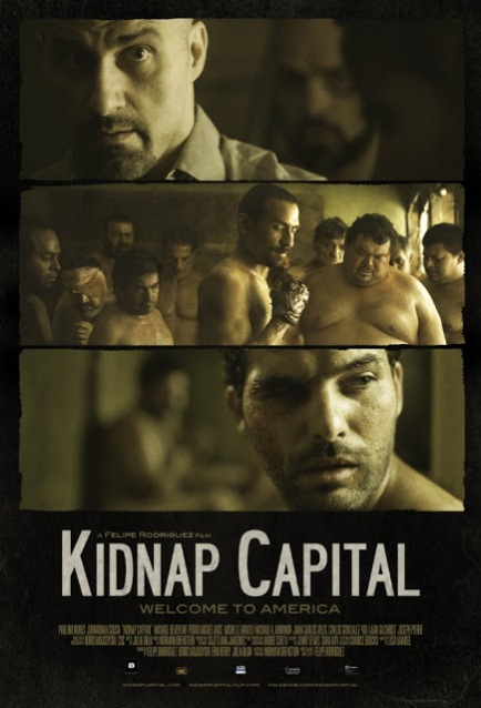 kipnap capital poster