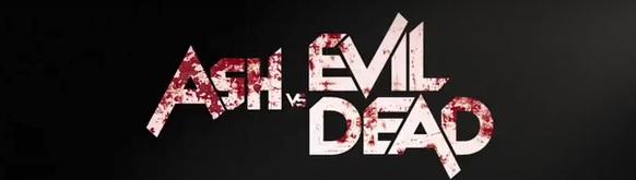 ash vs evil dead banner heading