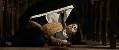 Brooklyn Horror Film Festival Image