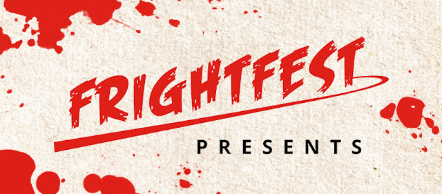 Frightfest Presents image
