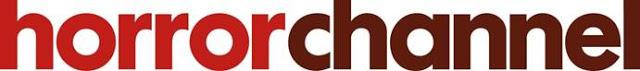 horror channel banner