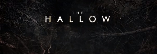 the hallow banner