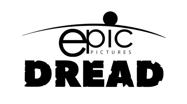 Epic Pictures Dread Image