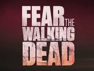 fear the walking dead banner