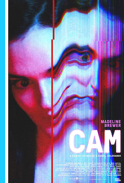 Cam poster