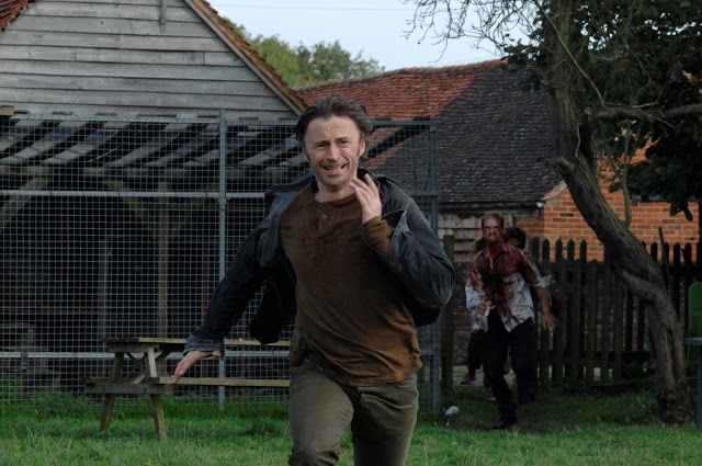 28 weeks later image