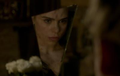 Penny Dreadful Season 2 image