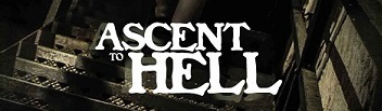 Ascent to hell banner