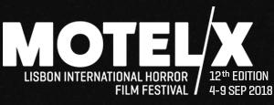 Motel X lisbon horror film festival image