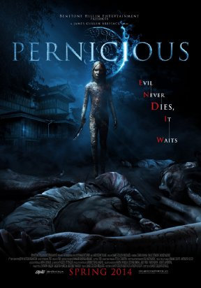 Pernicious poster