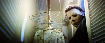 Michael Myers image