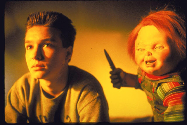 childs play 3 image