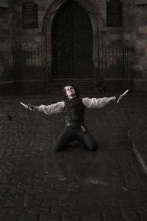 image from Sweeny Todd