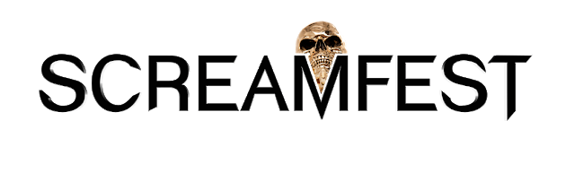 Screamfest Image