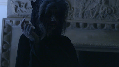 Curse Of The Witch's Doll image