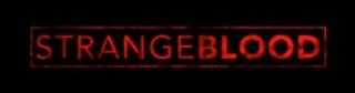 Strange Blood titles