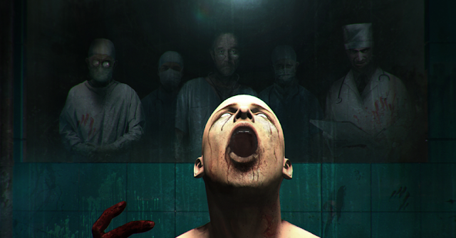 russian sleep experiment image