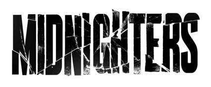 Mindnighters banner